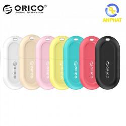 Thiết bị kết nối Bluetooth 4.0 Orico BTA-408