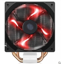 Tản nhiệt CPU COOLER MASTER T400i - led RED