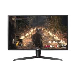 Màn hình LG 27GK750F-B 27'' Full HD 240hz