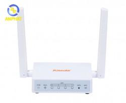 Router Kasda KW5515 Wireless N300