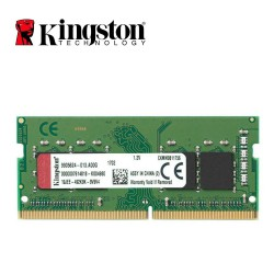 DDR4 RAM Laptop Kingston 8G bus 2666MHz (KVR26S19S8/8)