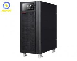 Bộ lưu điện UPS Santak True Online C10K-LCD