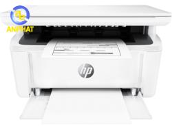 Máy in HP Laserjet M28A đa năng (in laser A4)