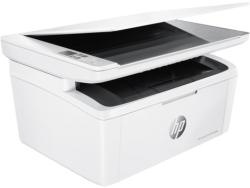 Máy in HP Laserjet M28W đa năng (in laser A4)