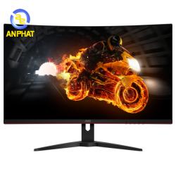 Màn hình máy tính AOC C32G1 Cong 32 inch Full HD Gaming 144Hz