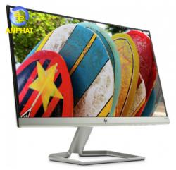 Màn hình máy tính HP 22fw-3KS61AA 21.5'' FHD 60Hz