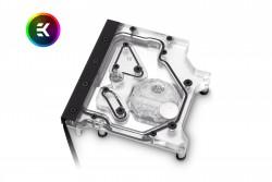 Linh kiện tản nhiệt nước - BLOCK MONO CPU EK-FB GA Z270/Z370 GAMING RGB