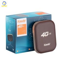Router Kasda KW9550 Wireless 4G/LTE