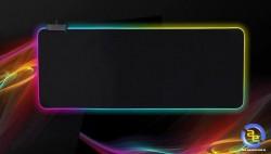 Bàn di chuột Extreme RGB
