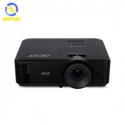 Máy chiếu ACER - X128H