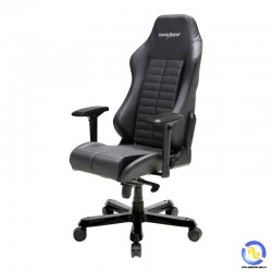 Ghế game DXRacer IRON Series IS188-N Real Leather