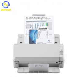 Máy Scan Fujitsu SP1130
