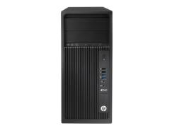 Máy bộ HP Z240 Workstation L8T12AV (L8T12AV-E31225V6-8G-P600-1T-L)