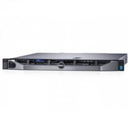 Máy tính chủ Dell PowerEdge R230 70131245