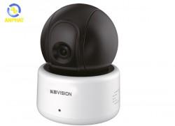 Camera KBVISION KX-H10PWN hồng ngoại không dây
