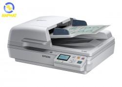 Máy scan Epson DS6500