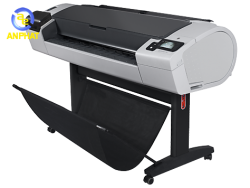 Máy in HP Designjet T795 44-in