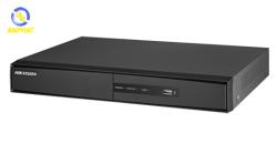 Đầu ghi hình Hikvision DS-7208HGHI-F1 Turbo HD 3.0  8 kênh vỏ sắt