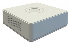 Đầu ghi hình Hikvision DS-7108HQHI-K1 Turbo HD 4.0 8 kênh vỏ nhựa H.265+