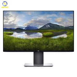 Màn hình máy tính Dell Ultrasharp U2419H 23.8 inch FHD
