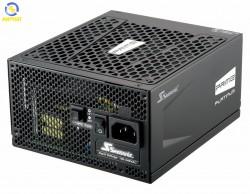 Nguồn máy tính Seasonic PRIME 1300PD 80 PLUS PLATINUM