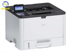 Máy in Laser Ricoh SP 330DN đơn năng