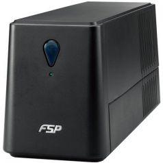 Bộ lưu điện FSP EP650