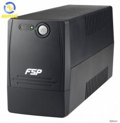 Bộ lưu điện FSP FP600