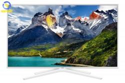 Tivi Samsung Smart UA43N5510 43 inch FHD