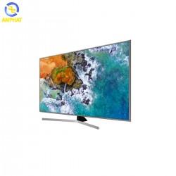 Tivi Samsung UA50NU7400 50 inch 4K