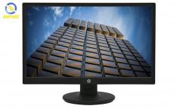 Màn hình  máy tính HP V214B (3FU54AA) 20.7 inch FHD 60Hz