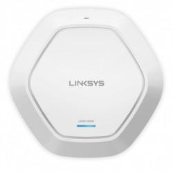 Bộ phát sóng wireless Linksys LAPAC1200C (Cloud Access Point)