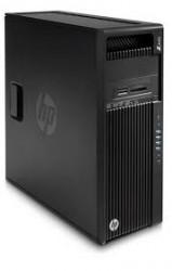 HP Z440 Workstation F5W13AV (E5 1630v4,8GB,1TB,P600 2GB)