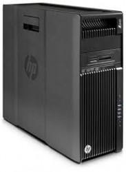 HP Z640 Workstation F2D64AV (E5-2603v4 2.2Ghz,8GB,1TB