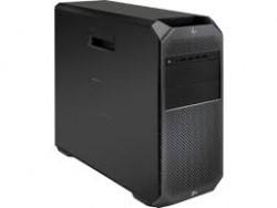 HP Z4 G4 Workstation 1JP11AV (Xeon W-2125,8GB,1TB,P620 2GB,Win10 pro)