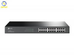 Switch TP-Link TL-SG1016 16-port 10/100/1000M