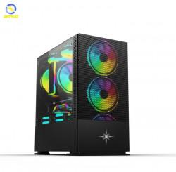 PC Gaming-Máy tính chơi game PCAP Diana