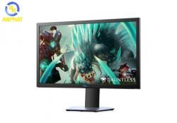 Màn hình máy tính Dell S2419HGF Gaming 24 inch Full HD 144Hz