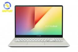 Laptop Asus VivoBook S15 S530FN-BQ139T