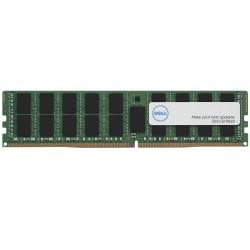 RAM máy chủ Dell 16GB RDIMM 2666MT/s Dual Rank