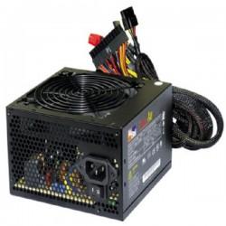 Nguồn máy tính AcBel I-power 80 Plus 750W