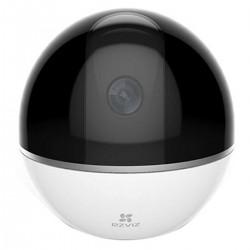 Camera EZVIZ CS-CV248 -(C6T) 1080