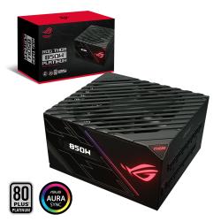 Nguồn máy tính Asus ROG Thor 850w