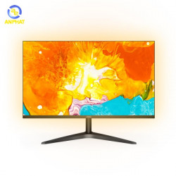 Màn hình máy tính AOC LED 22B1HS/74 21.5 inch FHD IPS