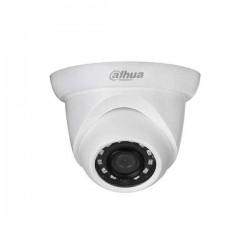 Camera Dahua IPC-HDW1230SP-S2
