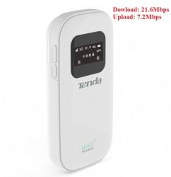 Bộ phát WiFi 3G Tenda 3G185