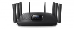 Linksys EA9500S Max-Stream AC5400 MU-MIMO Gigabit Wi-Fi Router