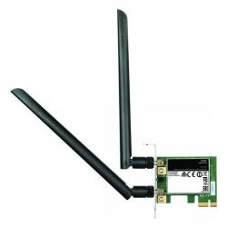 Card Wifi PC D-Link DWA 582
