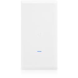 Bộ phát wifi ngoài trời UniFi AC Mesh Pro