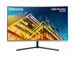 Màn hình máy tính Samsung LU32R590CWEXXV 32inch UHD 4K 60Hz Cong